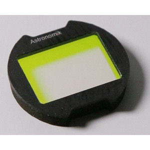 Astronomik Filters ProPlanet 742 Clip-Filter EOS M