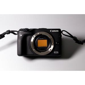 Astronomik Filters UHC-E Clip Canon EOS M