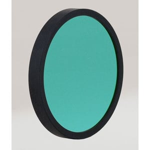 Astronomik Filters UHC-E 31mm filter, mounted