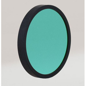 Astronomik Filters CLS 31mm filter, mounted