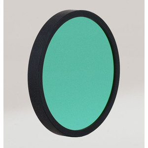 Astronomik Filters CLS CCD 31mm filter, mounted