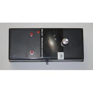 Ertl Elektronics Moteur de mise au point Bluetooth