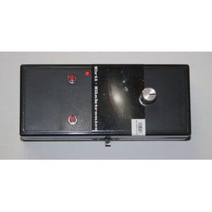 Ertl Elektronics Motorfokus Bluetooth