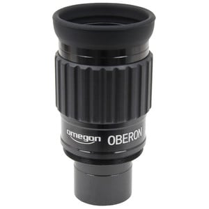 Oculaire Omegon Oberon 7mm 1.25''