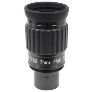 Omegon Eyepiece Oberon 7mm 1.25''