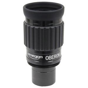 Omegon Eyepiece Oberon 10mm 1.25''