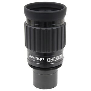 Omegon Oculare Oberon 10mm 1.25''