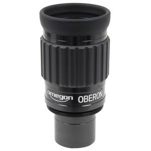 Omegon Okular Oberon 10mm 1.25''