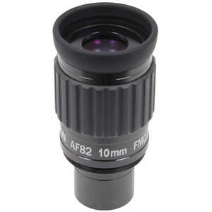 Oculaire Omegon Oberon 10mm 1.25''