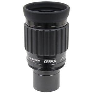 "Omegon Ocular Oberon 15mm 1,25"""