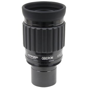 "Omegon Oculare Oberon 15mm 1,25"""