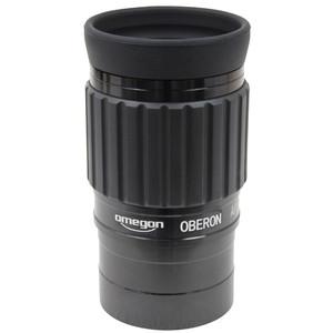 Omegon Ocular Oberon 19mm 2''
