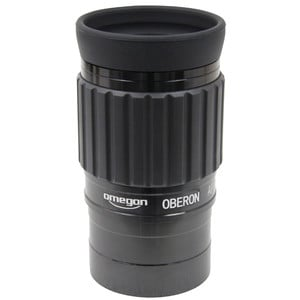 Omegon Oculare Oberon 19mm 2''