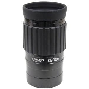 Omegon Okular Oberon 19mm 2''
