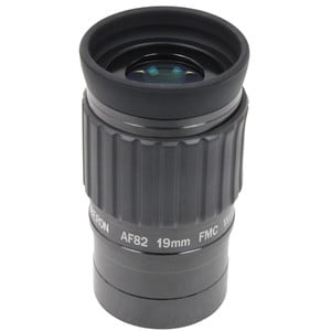 Omegon Eyepiece Oberon 19mm 2''