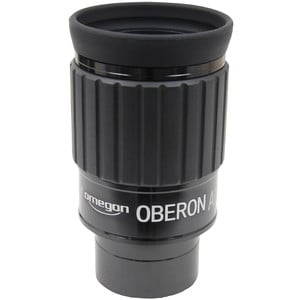 Oculaire Omegon Oberon 23mm 2''