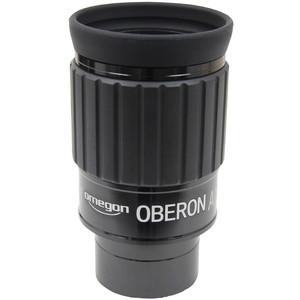 Omegon Eyepiece Oberon 23mm 2''