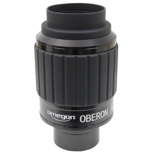 Oculaire Omegon Oberon 32mm 2''