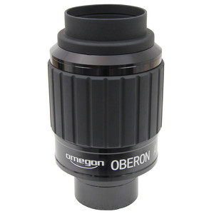 Omegon Oculare Oberon 32mm 2''