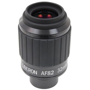 Omegon Eyepiece Oberon 32mm 2''