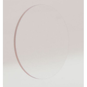 Astronomik Luminance L-2 27mm UV-IR cutting filter, unmounted