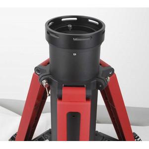 iOptron Adattatore Tri-Pier per montature Astro-Physics