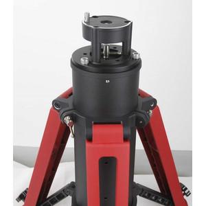 iOptron Adattatore Tri-Pier per montature ZEQ25 e CEM25