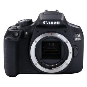 Canon Aparat fotograficzny DSLR EOS 1300Da Full Range
