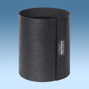 Astrozap Cappuccio flessibile anticondensa Takahashi E160D