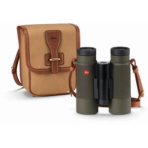 Leica Fernglas Ultravid 8x42 HD-Plus Edition Safari