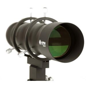 APM Guidescope 60mm