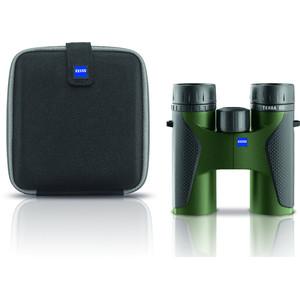 ZEISS Binocolo Terra ED Compact 8x32 black/green