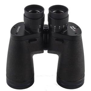 APM Binoculars 10x50 Magnesium ED APO