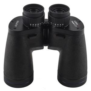 APM Binoculars 12x50 Magnesium ED APO
