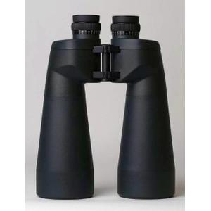APM Binoculars MS 16x80 ED