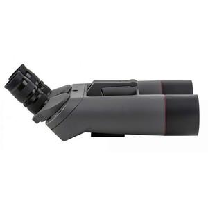 "APM Binocolo 22x70mm 45° ED APO 1,25"""