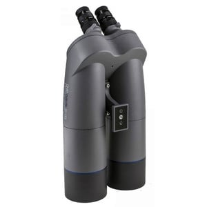 "APM Binoculars 100mm 45° ED APO 1,25"""
