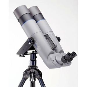 "APM Binoculars 29x100mm 90° ED APO 1,25"""