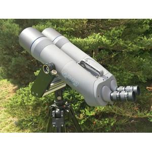 "APM Binoculars 37x120mm 45° SD APO 1,25"""