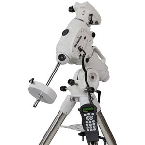 Skywatcher Mount EQ6-R Pro SynScan