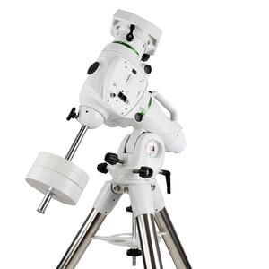 Omegon Telescope Pro Astrograph 203/800 EQ6-R Pro