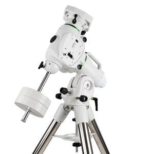 Skywatcher Montering EQ6-R Pro SynScan GoTo