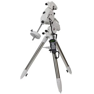 Monture Skywatcher EQ6-R Pro SynScan GoTo
