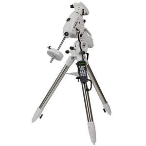 Omegon Teleskop Pro Ritchey-Chretien RC 154/1370 EQ6-R Pro