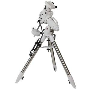 Omegon Telescop Pro Ritchey-Chretien RC 254/2000 EQ6-R Pro