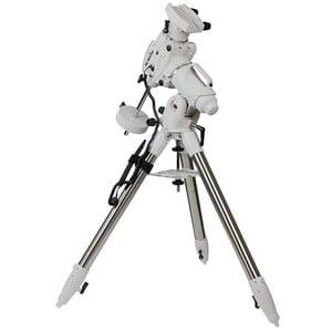 Omegon Teleskop Pro Ritchey-Chretien RC 203/1624 EQ6-R Pro