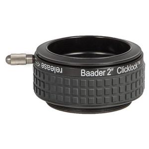"""Baader Bague verrouillage ClickLock 2"""" M54"""