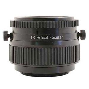 """TS Optics Focheggiatore elicoidale 2"""" M48"""