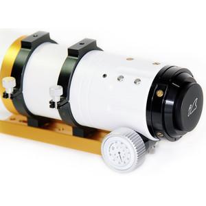 William Optics Rifrattore Apocromatico AP 71/350 WO-Star 71 Gold OTA