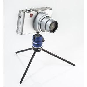 Novoflex Cavalletto Photo-Survival-Kit